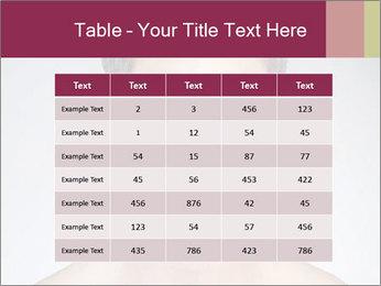 0000085718 PowerPoint Templates - Slide 55