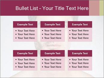 0000085718 PowerPoint Templates - Slide 56