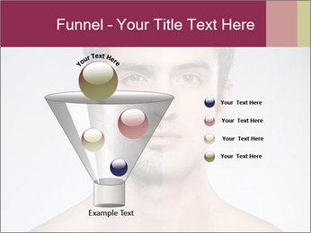 0000085718 PowerPoint Templates - Slide 63