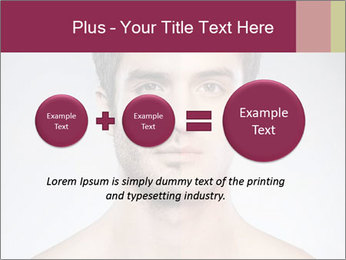 0000085718 PowerPoint Template - Slide 75