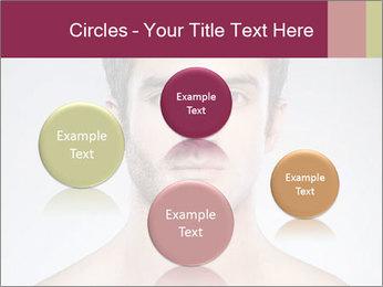 0000085718 PowerPoint Templates - Slide 77