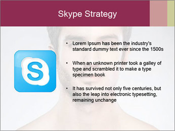 0000085718 PowerPoint Template - Slide 8