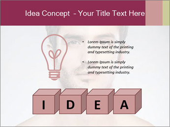 0000085718 PowerPoint Template - Slide 80