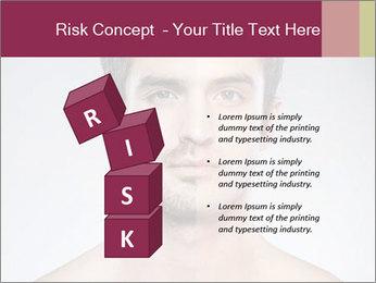 0000085718 PowerPoint Templates - Slide 81