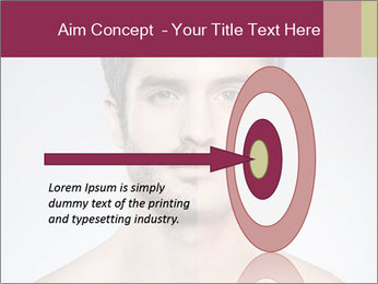 0000085718 PowerPoint Template - Slide 83