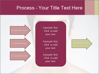 0000085718 PowerPoint Template - Slide 85