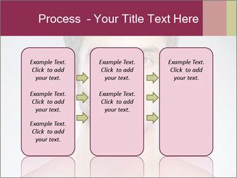 0000085718 PowerPoint Templates - Slide 86