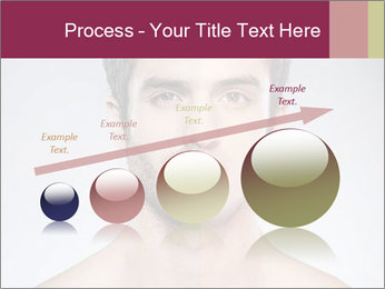 0000085718 PowerPoint Template - Slide 87