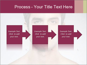 0000085718 PowerPoint Template - Slide 88