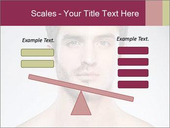 0000085718 PowerPoint Templates - Slide 89