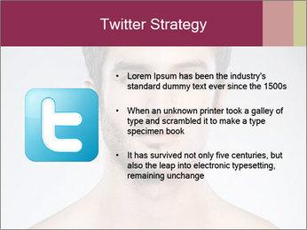 0000085718 PowerPoint Templates - Slide 9