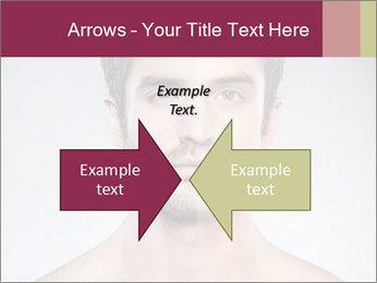 0000085718 PowerPoint Templates - Slide 90