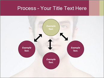 0000085718 PowerPoint Template - Slide 91