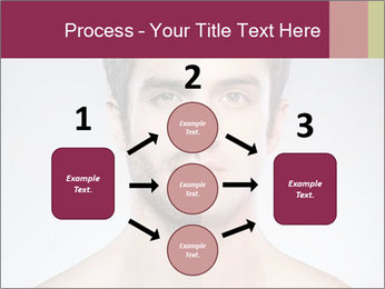 0000085718 PowerPoint Template - Slide 92