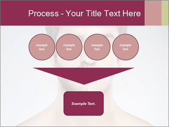 0000085718 PowerPoint Template - Slide 93