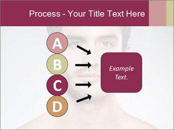 0000085718 PowerPoint Templates - Slide 94