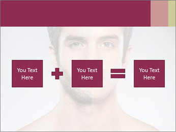 0000085718 PowerPoint Templates - Slide 95