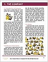 0000085718 Word Template - Page 3