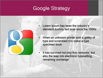 0000085719 PowerPoint Templates - Slide 10