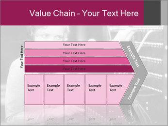 0000085719 PowerPoint Templates - Slide 27