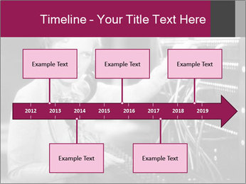 0000085719 PowerPoint Templates - Slide 28
