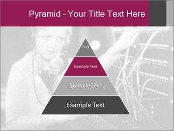0000085719 PowerPoint Templates - Slide 30