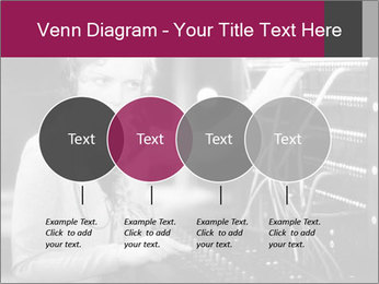 0000085719 PowerPoint Templates - Slide 32