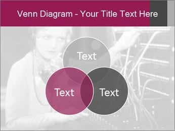 0000085719 PowerPoint Templates - Slide 33