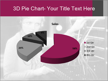 0000085719 PowerPoint Templates - Slide 35