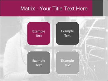 0000085719 PowerPoint Templates - Slide 37