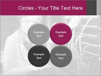 0000085719 PowerPoint Templates - Slide 38