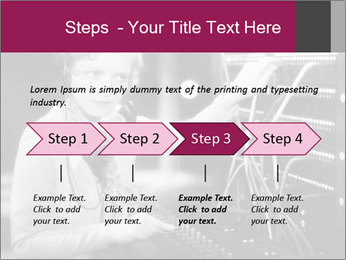 0000085719 PowerPoint Template - Slide 4