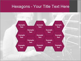 0000085719 PowerPoint Templates - Slide 44