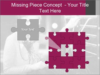 0000085719 PowerPoint Templates - Slide 45