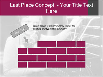 0000085719 PowerPoint Template - Slide 46