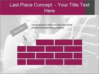 0000085719 PowerPoint Templates - Slide 46