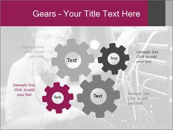 0000085719 PowerPoint Templates - Slide 47
