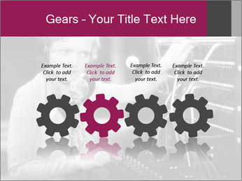 0000085719 PowerPoint Template - Slide 48