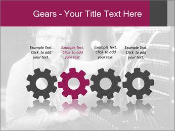 0000085719 PowerPoint Templates - Slide 48