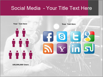 0000085719 PowerPoint Templates - Slide 5