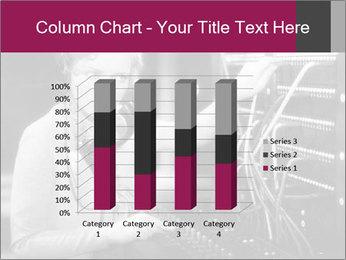 0000085719 PowerPoint Templates - Slide 50