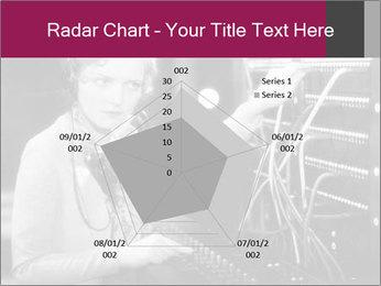 0000085719 PowerPoint Templates - Slide 51