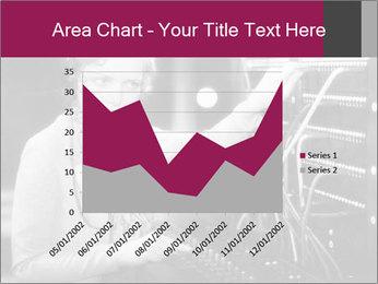0000085719 PowerPoint Templates - Slide 53