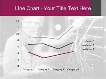 0000085719 PowerPoint Templates - Slide 54