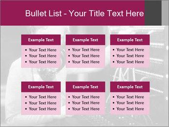 0000085719 PowerPoint Templates - Slide 56