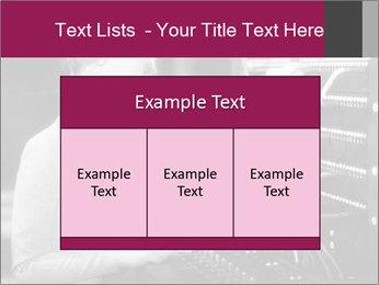 0000085719 PowerPoint Templates - Slide 59