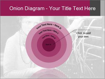 0000085719 PowerPoint Templates - Slide 61