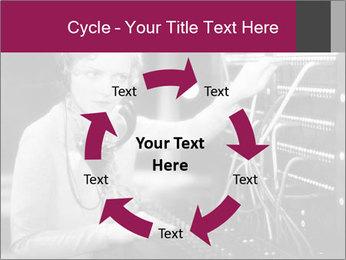 0000085719 PowerPoint Templates - Slide 62