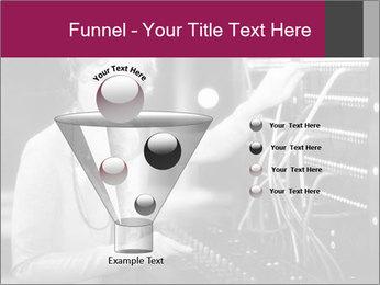 0000085719 PowerPoint Templates - Slide 63
