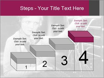 0000085719 PowerPoint Templates - Slide 64